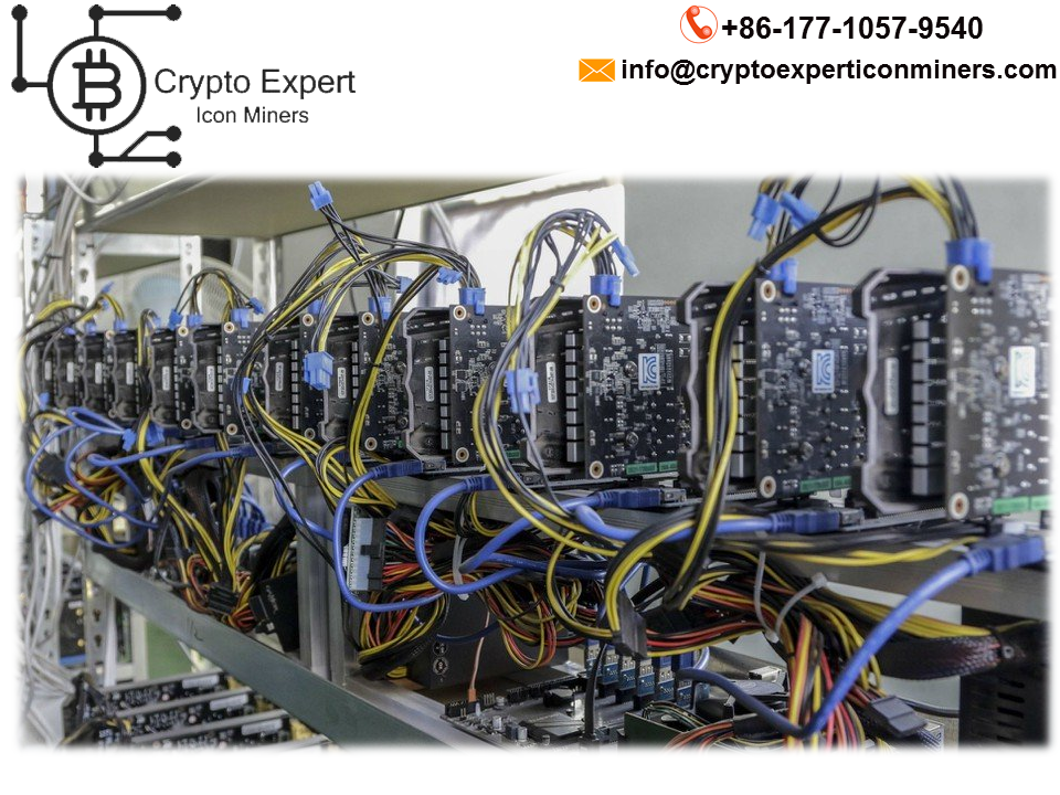 Extraordinary Advantages Of The Cryptocurrency Mining Bitcoin Mining Free Bitcoin Mining Bitcoin