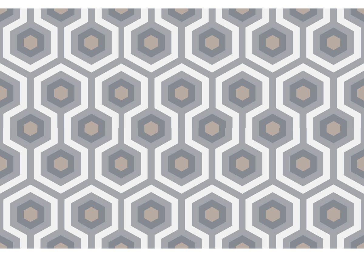 Epaisseur Carreau De Ciment carreau ciment contemporain | carreaux ciment, carreau de