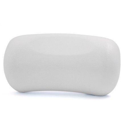 Personal Care Tub Bathtub Pillow Firm Pillows