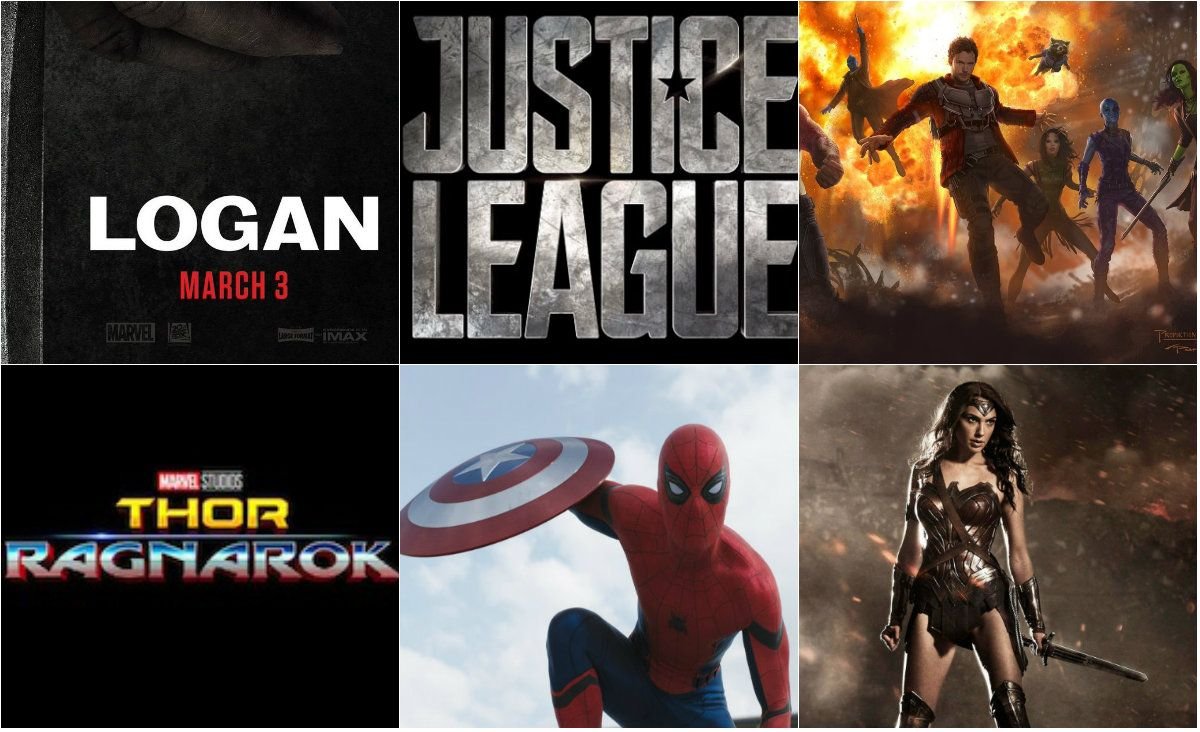 We have huge collections of latest movies and trailers with ...