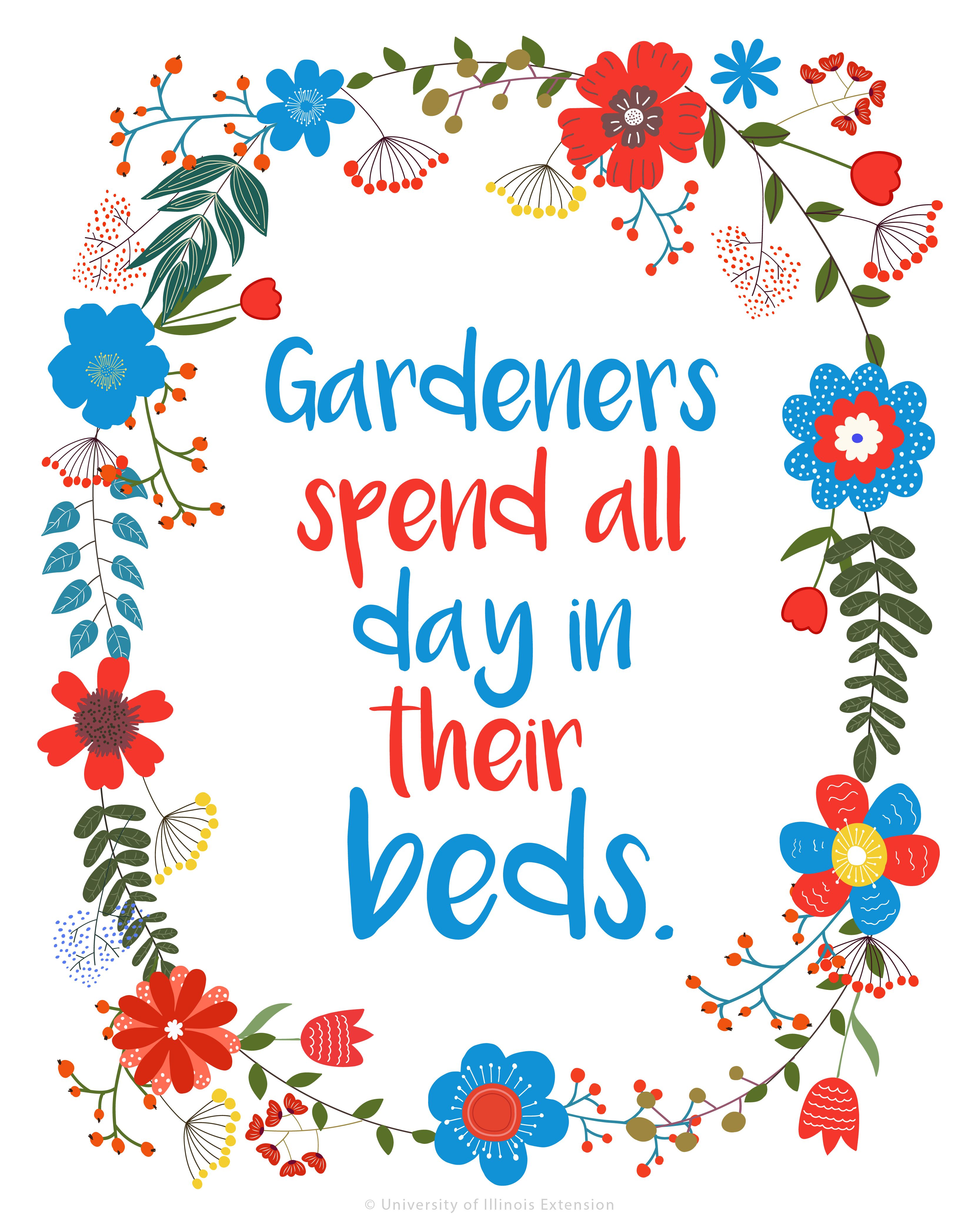 If You Agree With Most Of These Gardening Quotes You Are Definitely A True Gardener Garden Quotes Gardening Quotes Funny Garden Quotes Signs