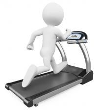 Which Exercise Machine Burns the Most Calories?