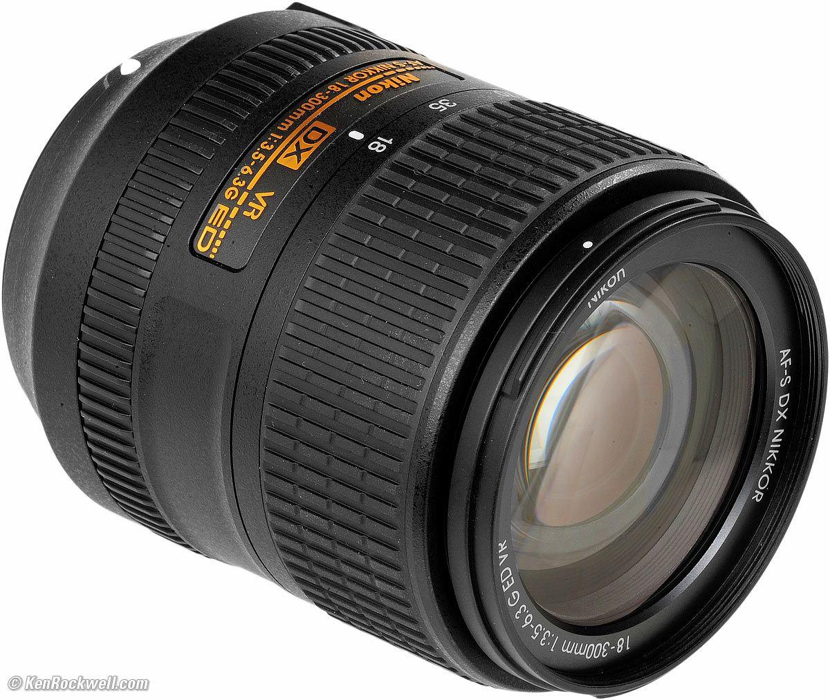 Best Nikon Lenses In 2020 Nikon Lenses Nikon D90 Camera Nikon