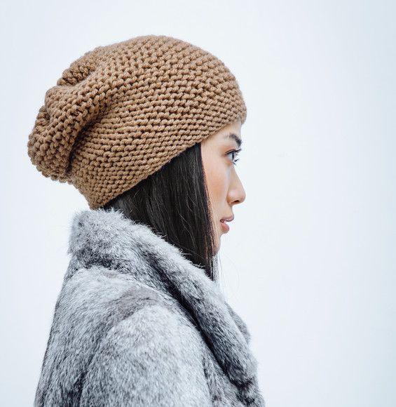 Épinglé sur Crochet & tricot