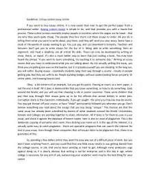 How To Write An Narrative Essay The Basics Of Order An Essay Online Go To My Forum The Dos And Donts Of Order  An Essay Online Youll Find A Great Deal Of Women And Men Who Think It  Help Writing A College Essay also Informal Essay The Basics Of Order An Essay Online Go To My Forum The Dos And Donts  Advertising Essay Sample