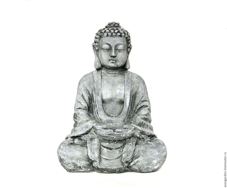 Приглашение новоселье, картинки приколы будда