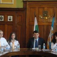 Екоинициатива за събиране на хартия тръгва в 13 пловдивски училища