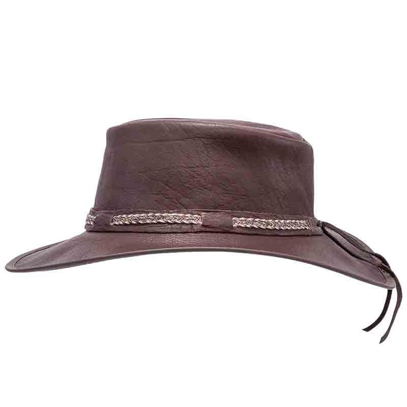 Pin On Setartrading Hats