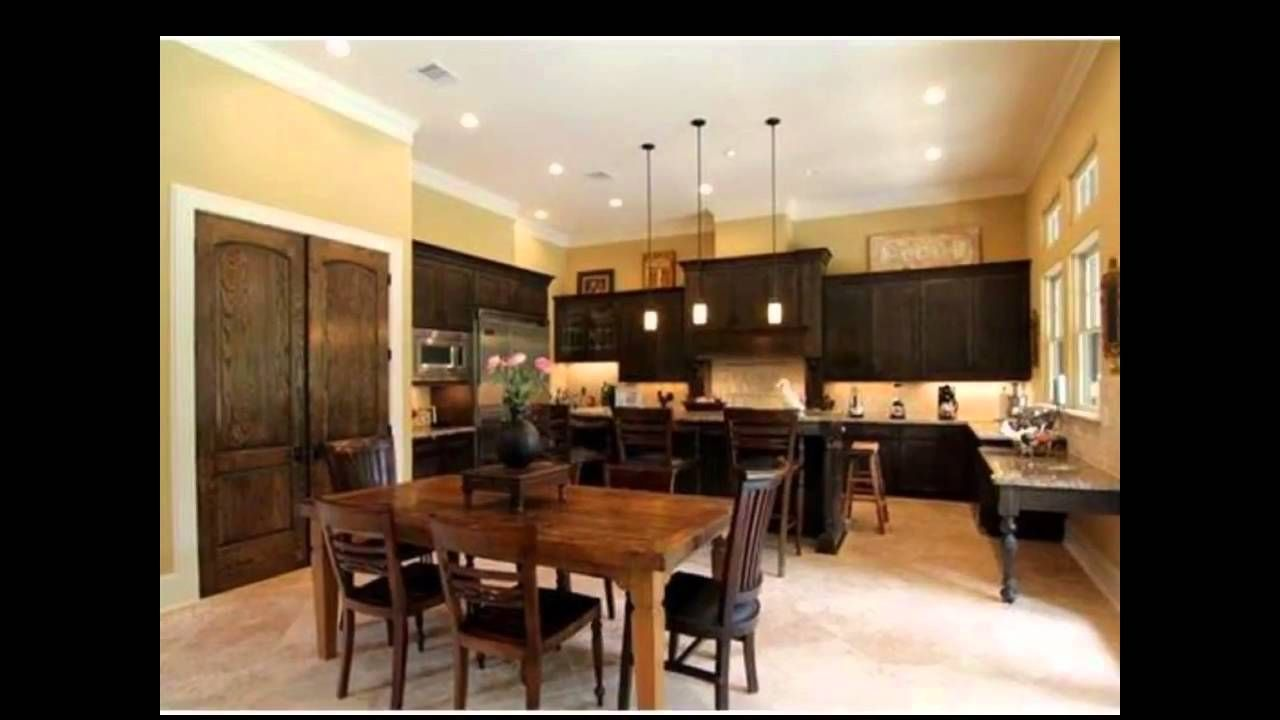 "$1,499,000  Houston, TX 77007 - -Homes For Sale-The Woodlands -- Houston...-Subscribe to Don P. Baker Financial Group's ""Financial Newsletter"" for detail information on finance, retirement, insurance, real estate, and credit. http://www.donpbaker.com/  ------------- http://youtu.be/7PNoiz-lC_M"