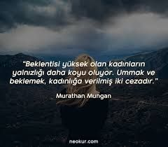 Image Result For Murathan Mungan Siirleri Ozlu Sozler Kitap Guzel Soz