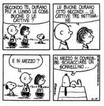 Charlie Brown Frasi Celebri Cerca Con Google Snoopy Charlie