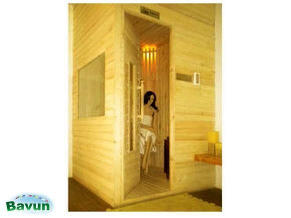 Nice Sauna Bath Equipments Supplier In Hyderabad HOME SPA Steam Bath: Easy To  Install Wall Mountable