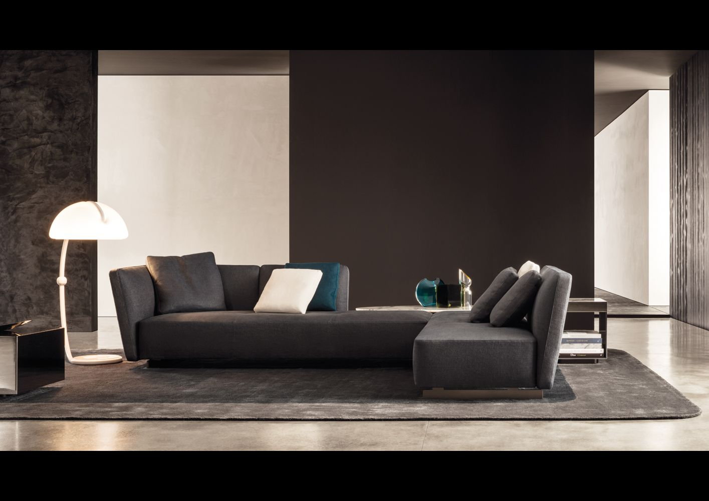 Loungeseymour 15 Jpg 1415 1000 Lounge Seating Minotti Seating