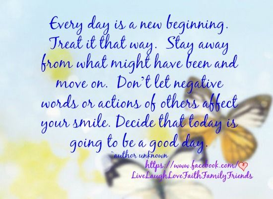 Have A Beautiful Blessed Day Quotes Archidev
