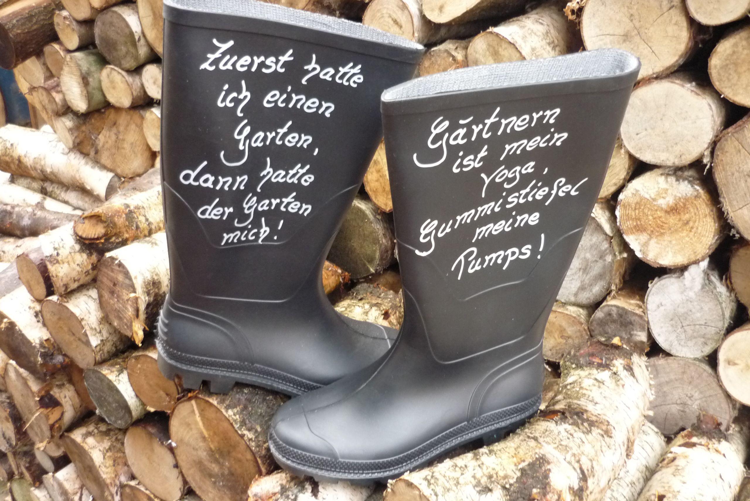 Bildergebnis Alte Schuhe Für Bildergebnis Alte Bildergebnis Schuhe Für GartensprücheGarten Für GartensprücheGarten RAjS35qc4L