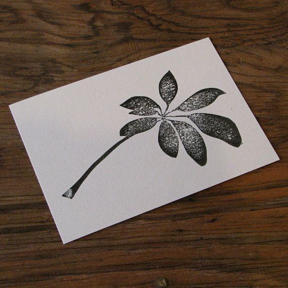 inklore notecard