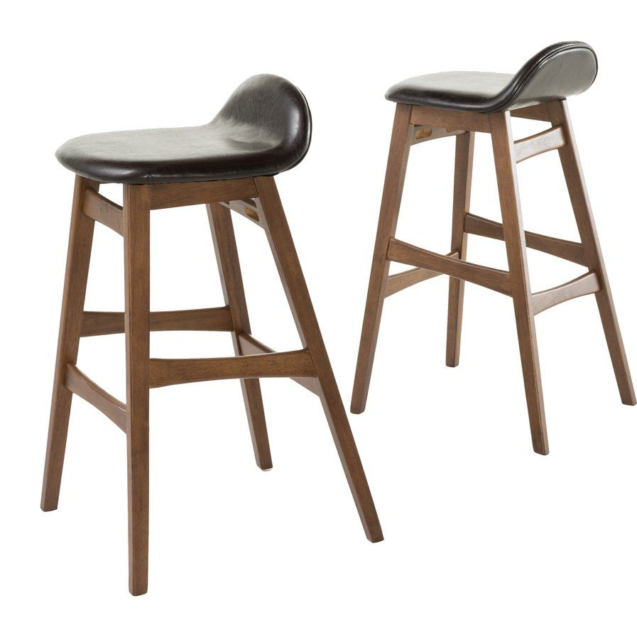 black bar wooden kitchen front white target cushion padded seat size hr of chairs stool height furniture full with arhaus emma upholstered counter adjustable back backless leather uphol ikea swivel inch and stacking metal rattan colorful grey low barstools stools breakfast backs