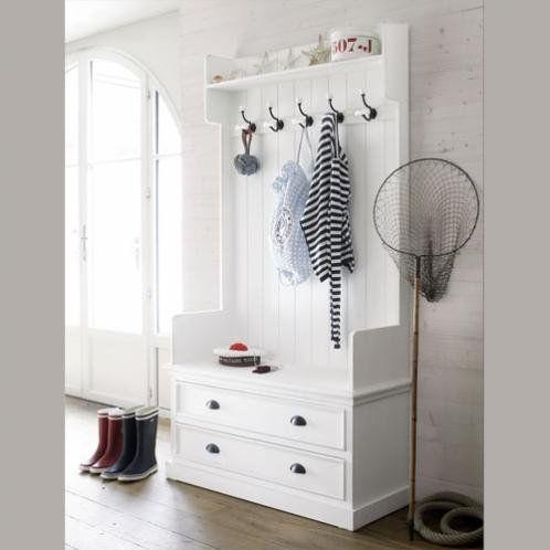 meuble d'entrée newport | furnitures | pinterest | entrée, meubles
