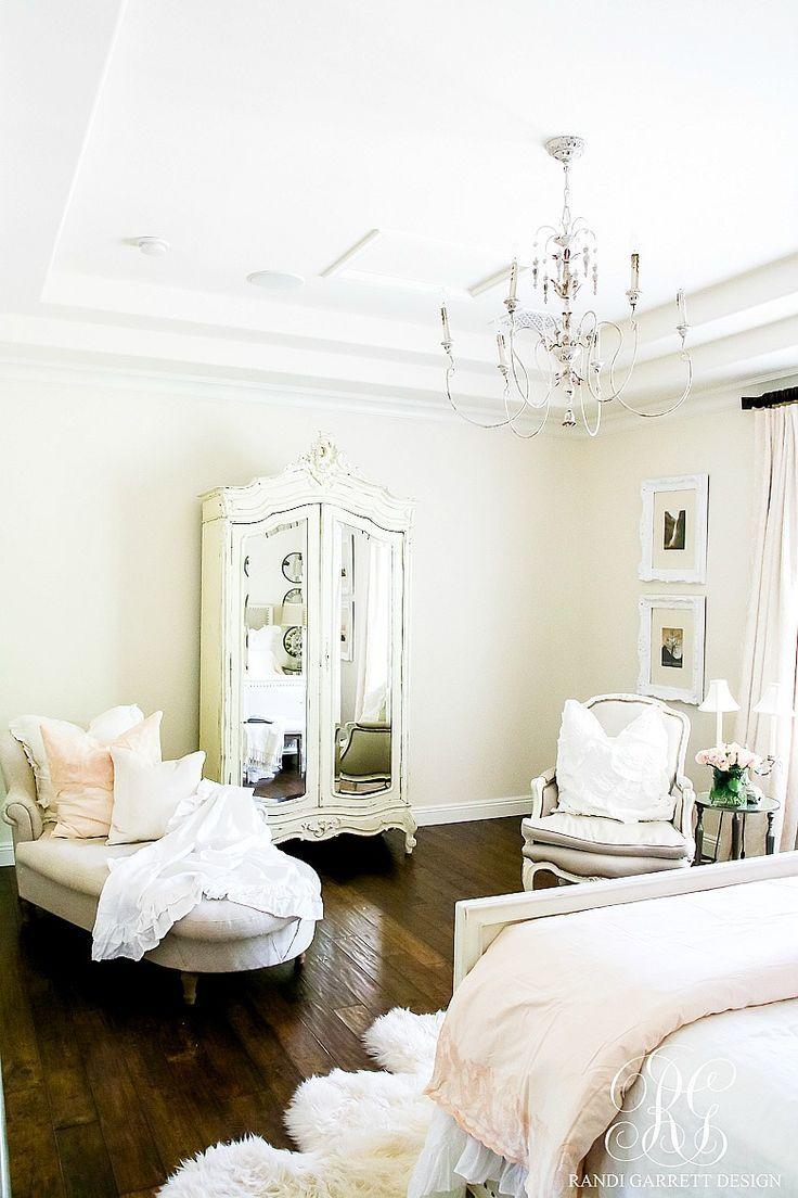 Master bedroom bedroom ceiling decor  Master Bedroom Styled  Ways for Summer  Tips for Decorating