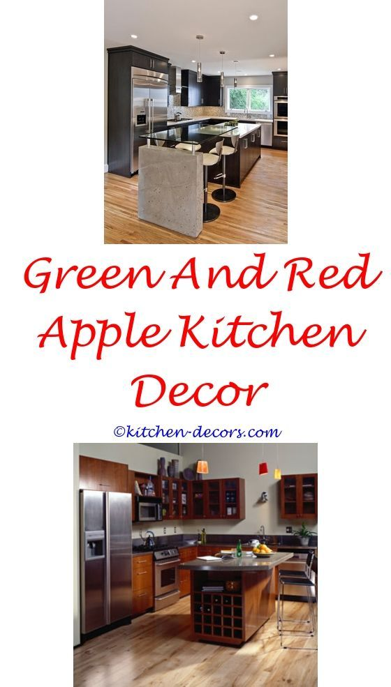 decorative grilles for kitchen cabinets ideas decorative grilles for kitchen cabinets - how to decorate small living room  with kitchen.fat chef kitchen decor accessories decorative tin tiles for  kitchen ...