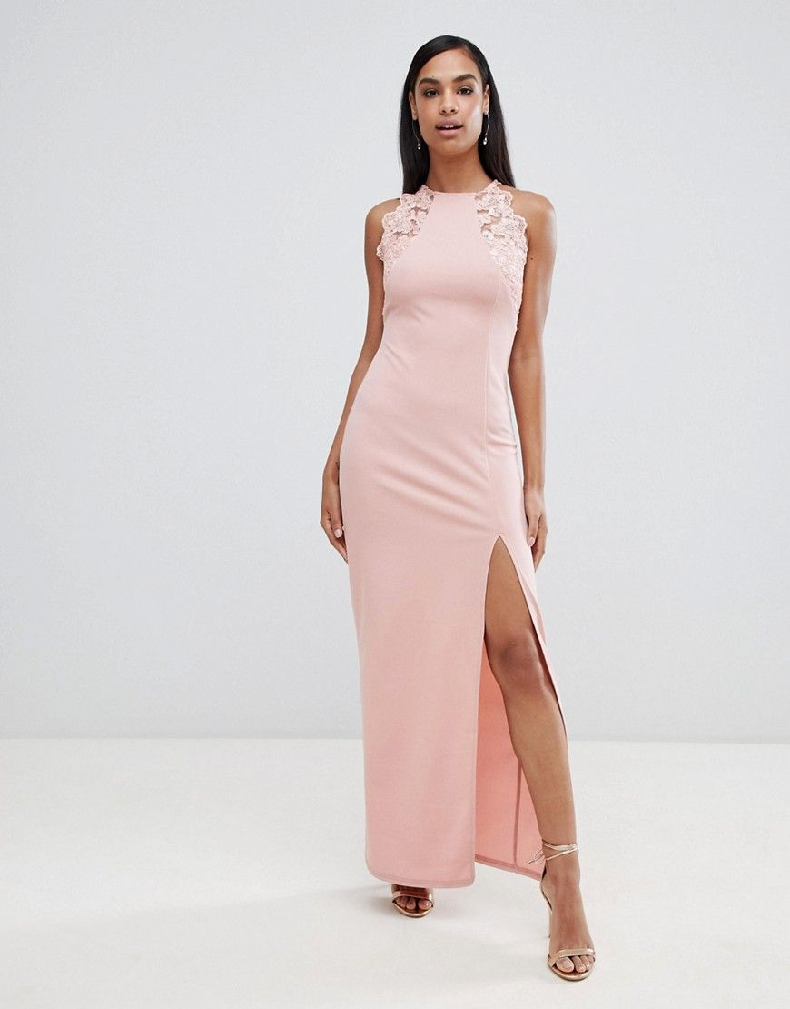 ASOS #AXParis #Bekleidung #Kleider #Sale #Damen #AX #Paris
