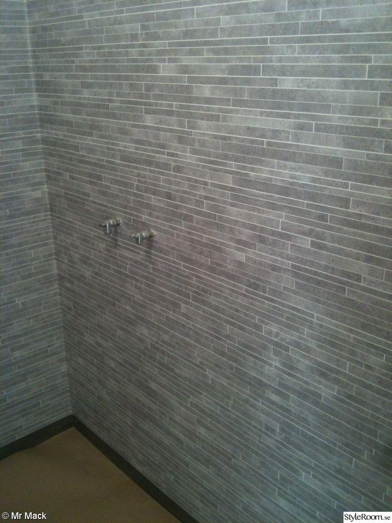 renovera badrum våtrumstapet