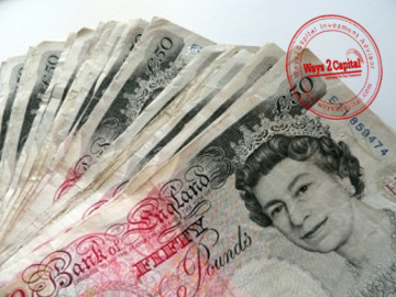 Pound depreciated by 0.64 percent in yesterday's trading session on the back of weak retail sales data. UK Retail sales declined by 0.2 percent in June from 0.3 percent rise in May.  - See more at: http://ways2capital-forextips.blogspot.in/2015/07/pound-depreciate-by-064-on-back-of-weak.html#sthash.qrztJpV9.dpuf