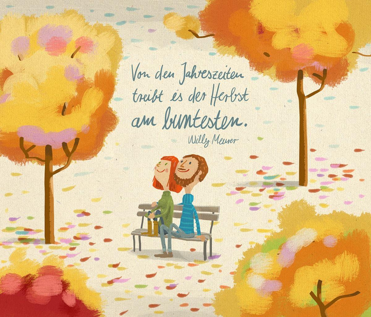 Herbstfarben   Herbstfarben, Herbst