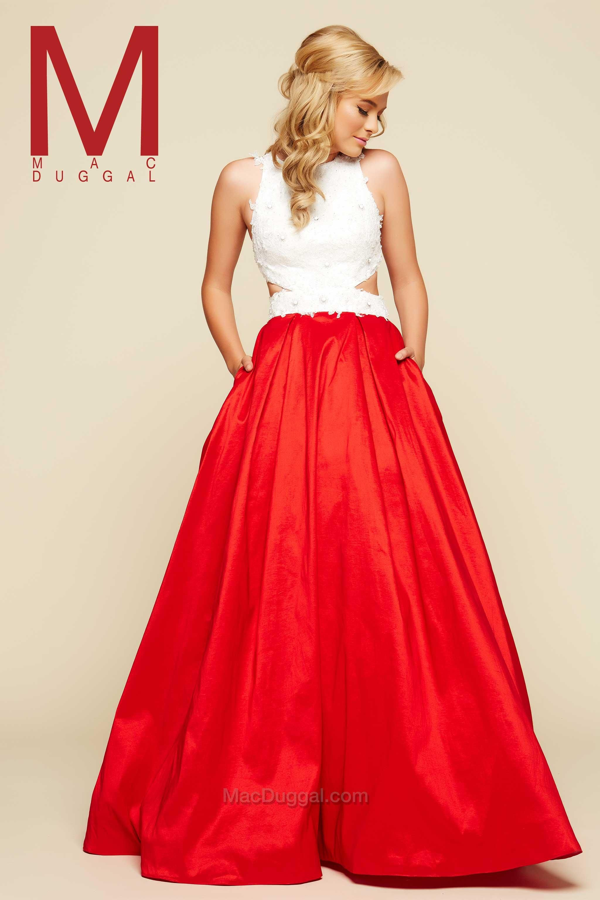 Style h womenus fashion pinterest ball gowns prom and macs