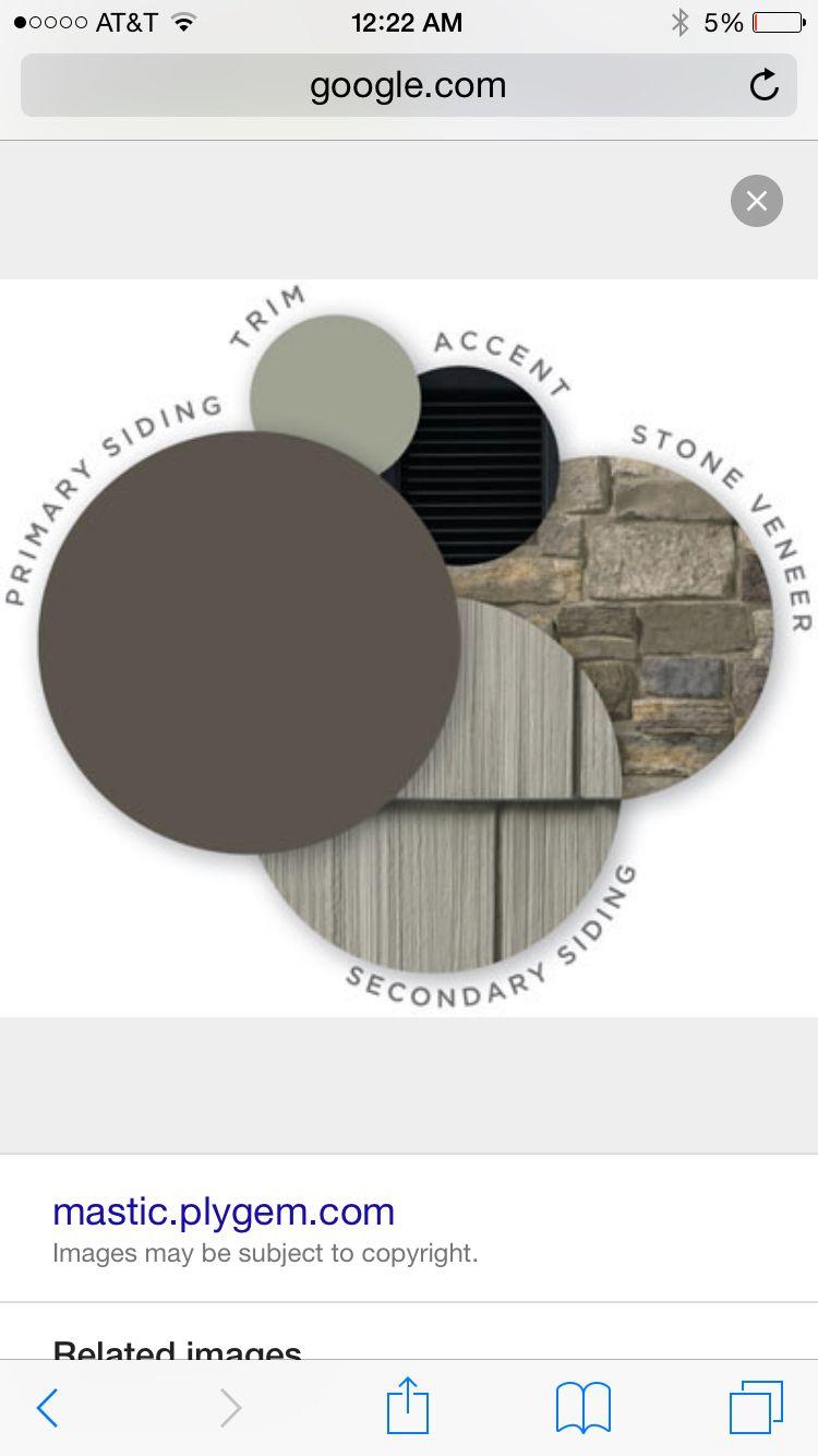 Df5411 esquemas de color casa exteriores con persianas negras - Explora Colores Exteriores Del Apartadero Y Mucho M S