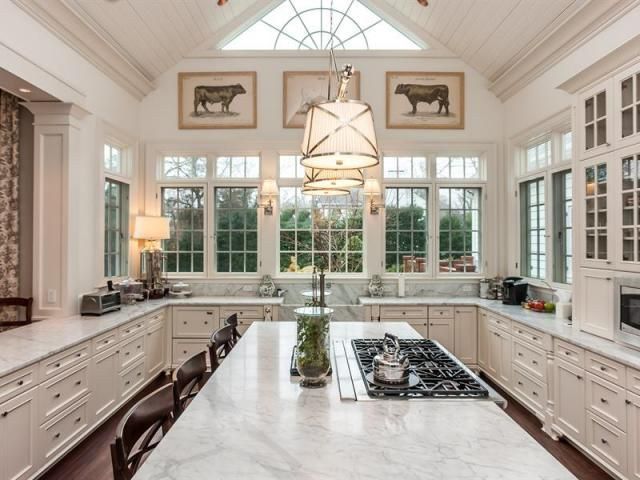 740 Gimghoul Road Chapel Hill Nc Trulia Love The Vaulted