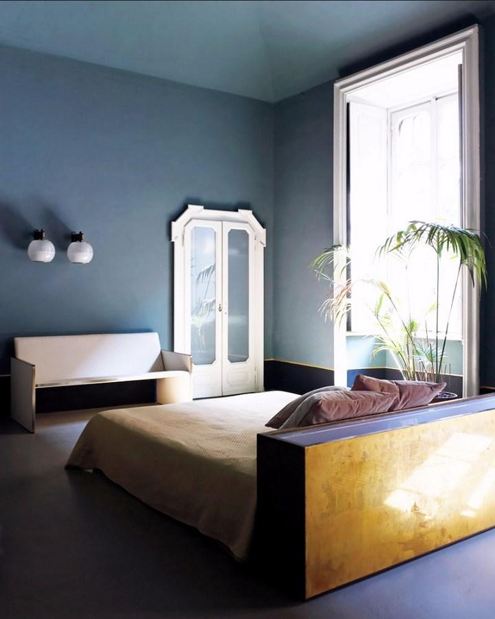 Minimalist Master Bedroom Design Trends 07 Popular Living Room Design Calming Bedroom Colors Soothing Bedroom Colors Bedroom Design Trends