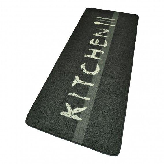 Läufer Kitchen Home24 küche Pinterest - läufer für küche