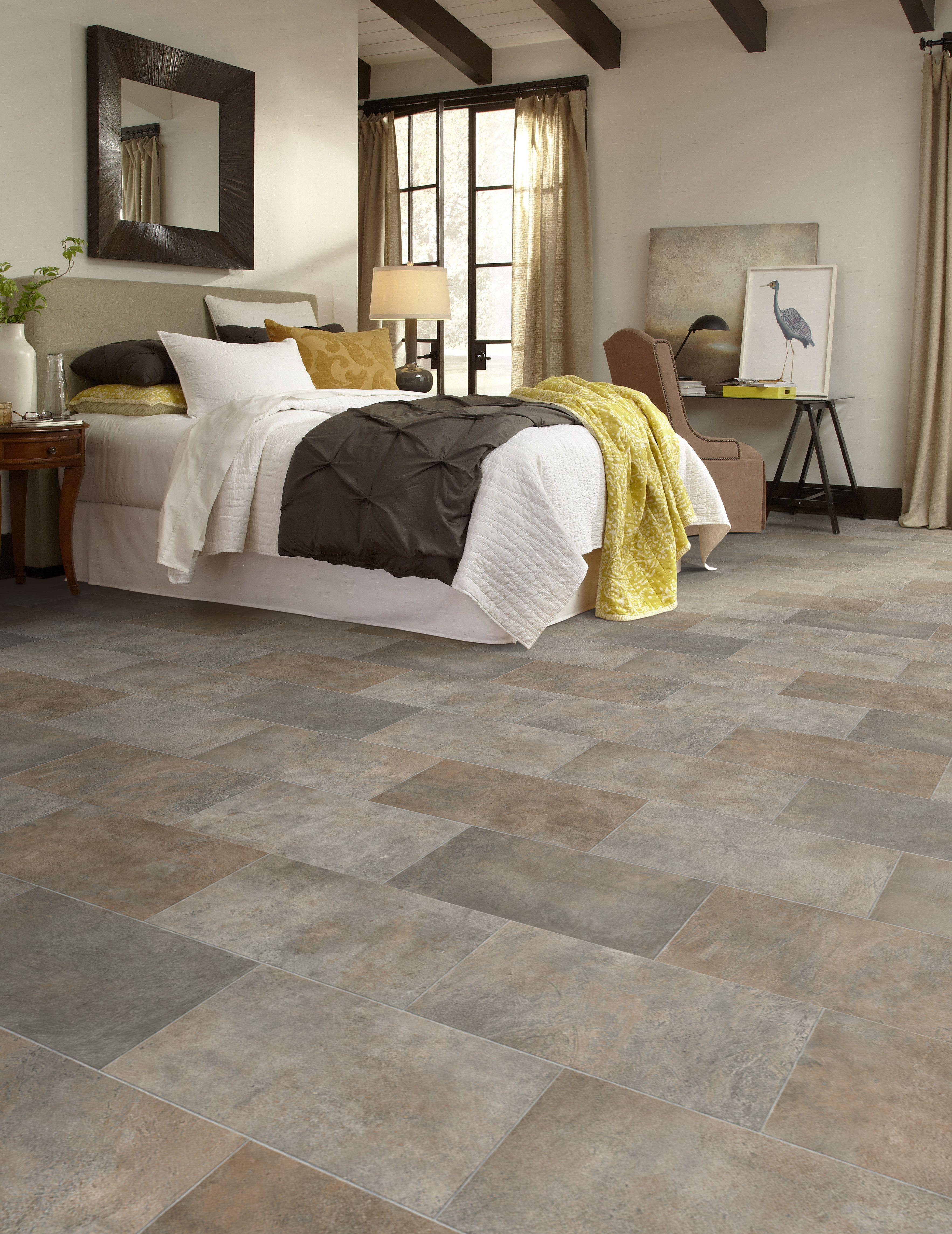 Luxurious Stone Floors Like Our Naturcor Branford 93 Beautifully