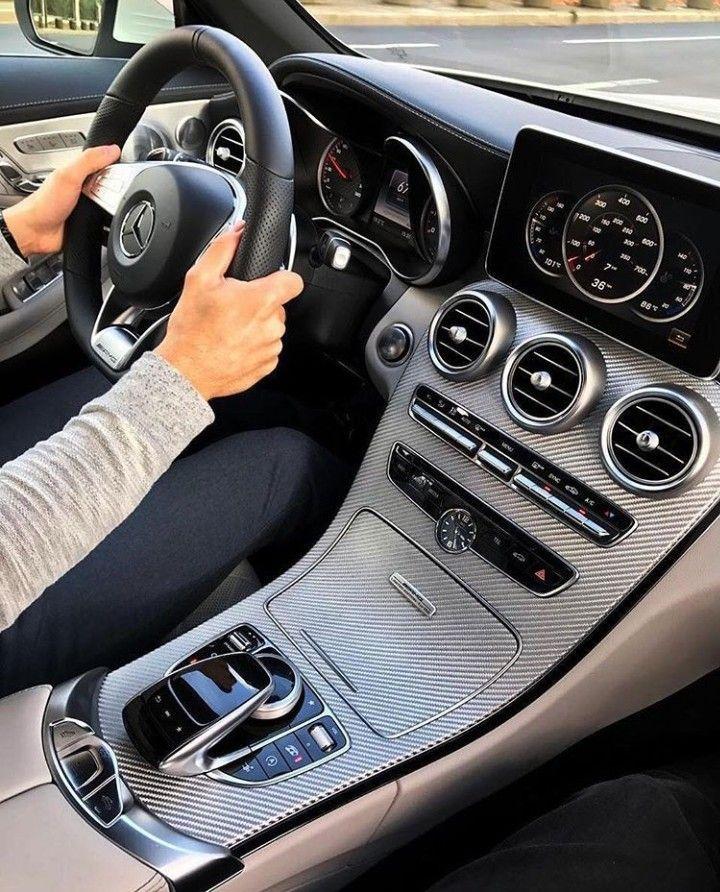 Photo of チェックすべての車です。 CarSpy車であるスポッティングアプリで発売されている。