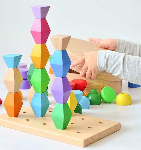 Amazing Wooden Toys From Eastern Europe Toys Wooden
