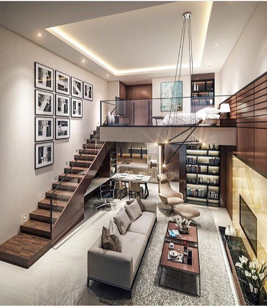 Fascinating 23 Beegcom Best Interior Design Software Reddit Home