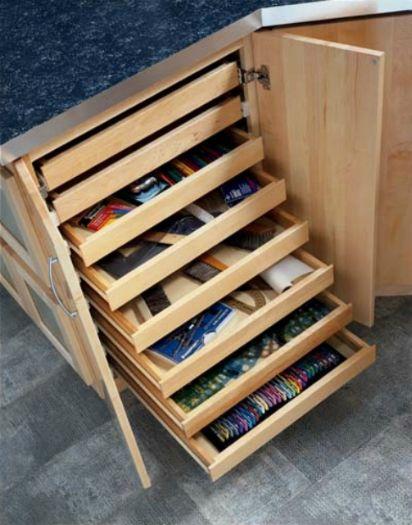 Base Flat Storage Great Kitchen Cabinet Storage For Kids