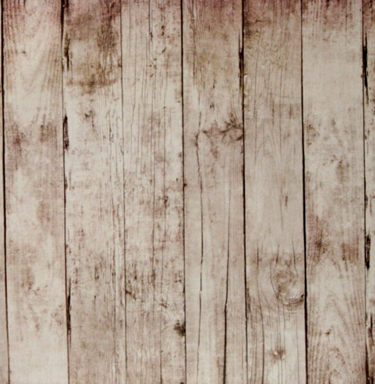 Dcwv 12 X 12 Tattered Wood Planks Scrapbook Paper Scrapbook Paper Wood Planks Wood