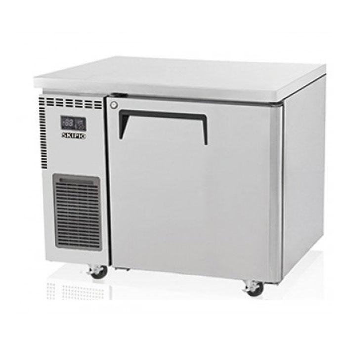 Skipio Underbench Refrigerator 1 Doors SUR91 Commercial