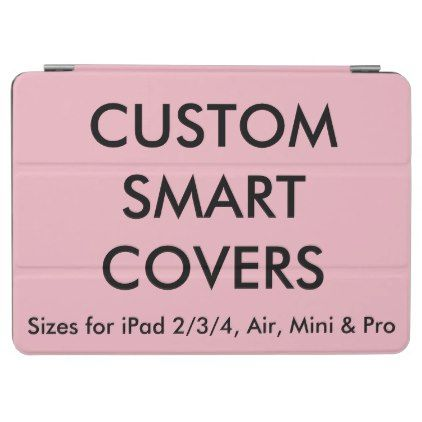 Custom personalized ipad air air 2 smart cover template gifts custom personalized ipad air air 2 smart cover template gifts custom diy customize pronofoot35fo Gallery
