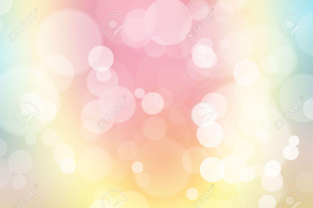 Pin De Marie-Louise Spatz En Pastellfarben, Pastel Colors