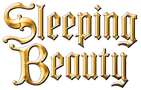 Malefica Disney Wiki Fandom Powered By Wikia Sleeping Beauty Disney Sleeping Beauty Aurora Sleeping Beauty