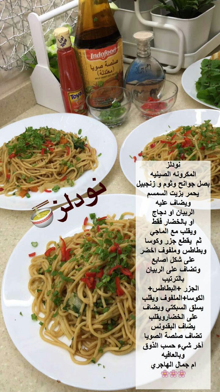 Desertrose Yummy Deli Food Food Receipes Cooking Recipes