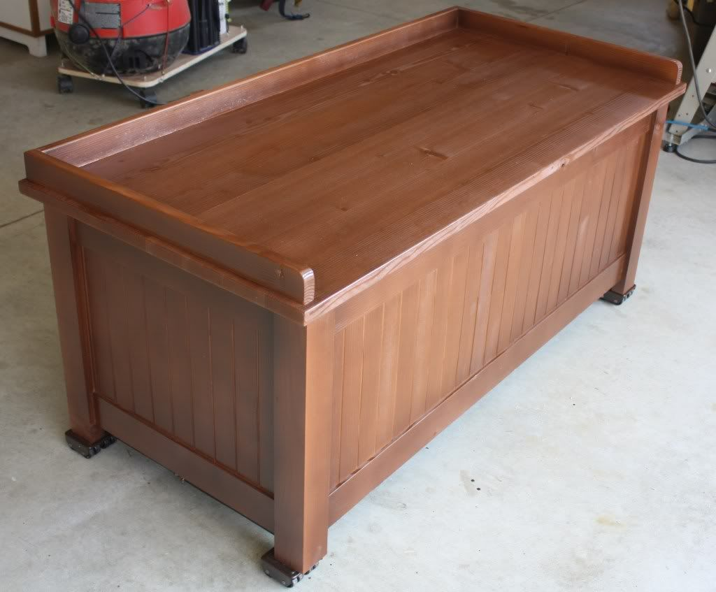 Hereu0027s A Great Christmas Gift! A Hope Chest Is A Precious Heirloom That Is  Handed Down From Generation To Generation Of Girls. You Donu0027t U2026