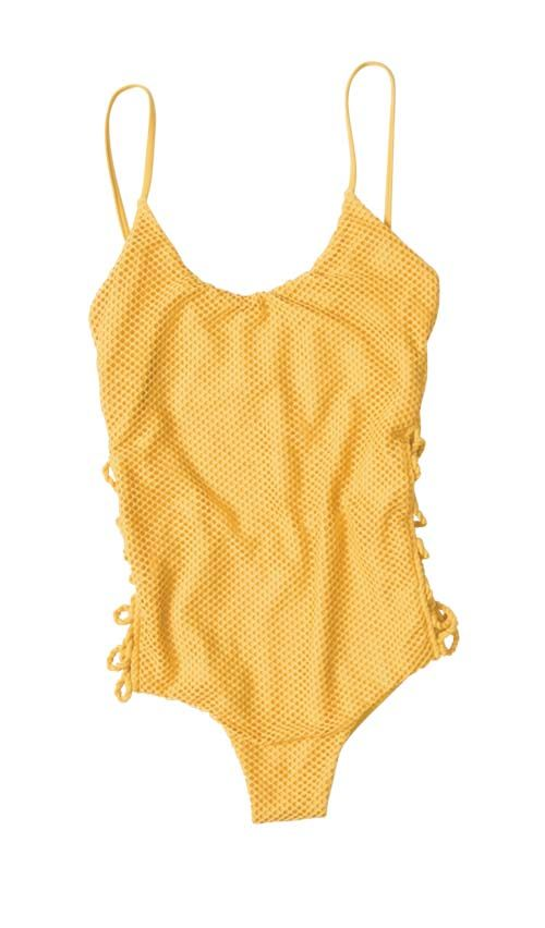 Meshin' With You One-Piece https://us.billabong.com/shop/product/womens-swim/meshin-with-you-one?color=GLR