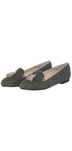 Suchergebnis auf für: haferlschuhe damen: Schuhe