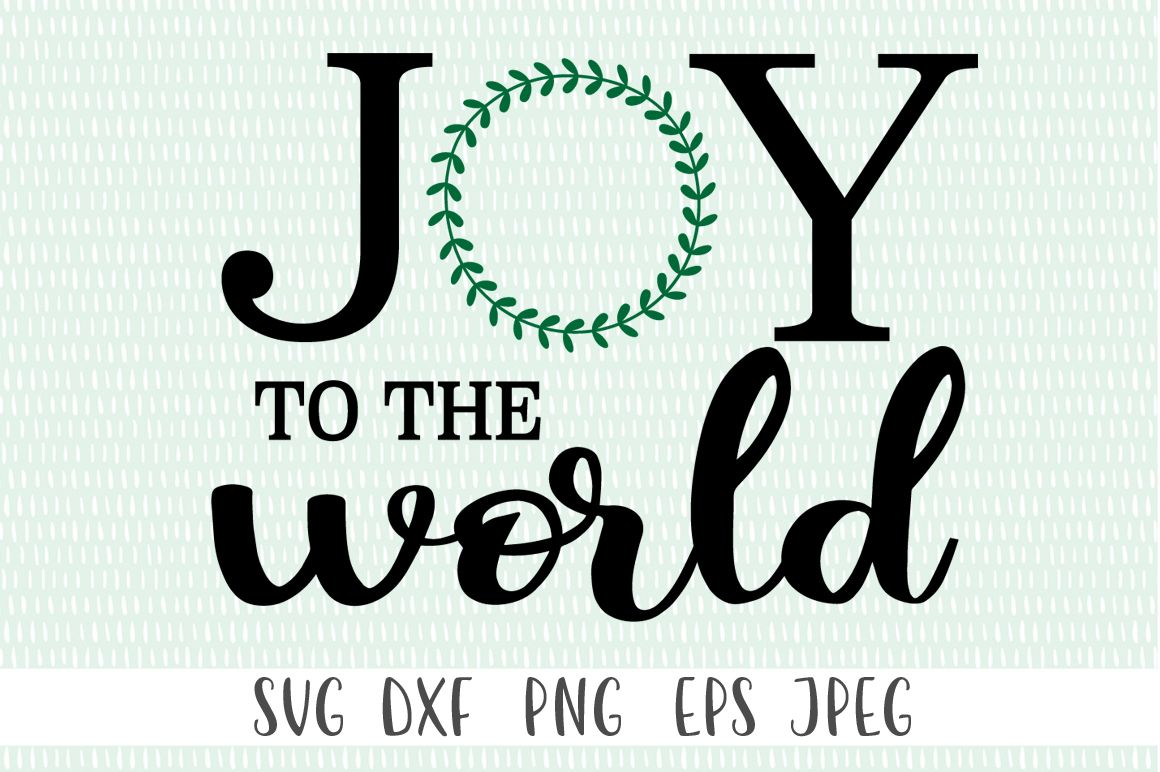 Download Pin on Christmas Cut Files and Fonts