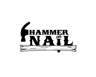 construction logo ideas
