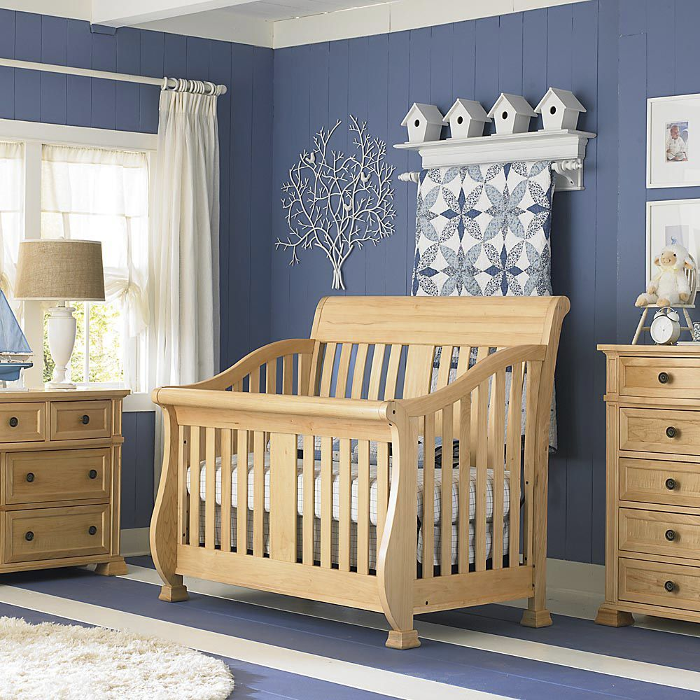 lit original bebe recherche google chambre pour b b cribs baby et baby crib bedding. Black Bedroom Furniture Sets. Home Design Ideas